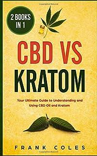 Amazon com: kratom - 3 Stars & Up