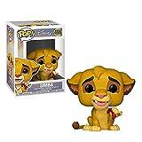 Zoom IMG-2 funko 36395 pop vinyl lion