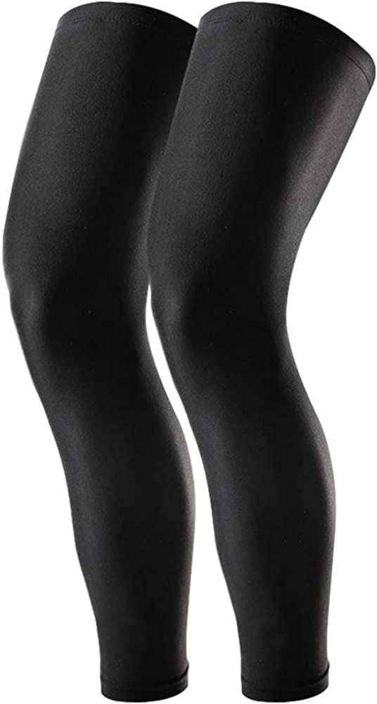 Compression Leg Sleeves - Full for Yout Men Women Max 84% OFF Indefinitely