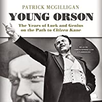 Young Orson's image