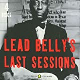 Last Sessions