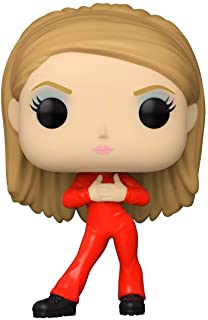 Funko Pop! Rocks: Britney Spears - Oops I Did it Again