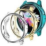 smartwatch cases