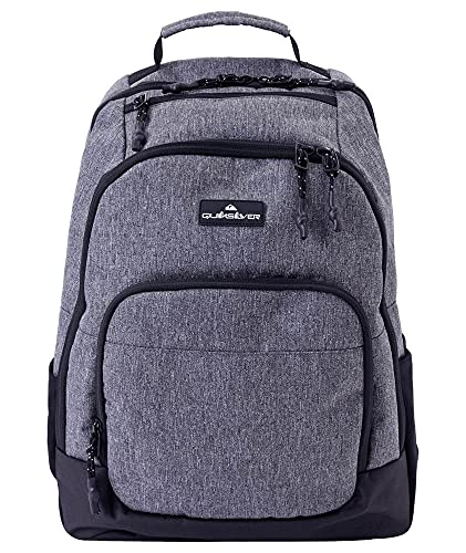 Quiksilver™ 1969 Special ONE Size Grau
