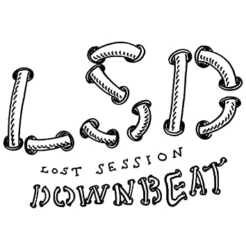 Lost Session Downbeat