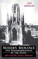 Modern Romance & the Transformation