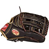 Rawlings RGG3039-6MO Gold Glove Series,...