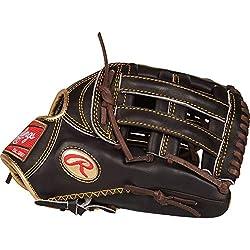 Best baseball glove for 12 year old | 12u baseball glove in 2019