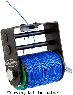 Arizona Archery Enterprises Cavalier Pro String Server
