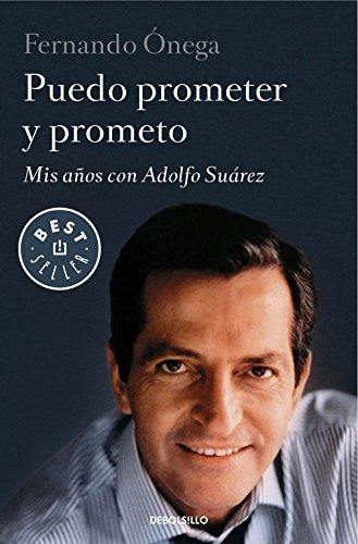 Puedo prometer y prometo (Best Seller)