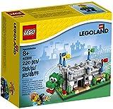 LEGOLAND Castle 40306