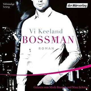Bossman Titelbild