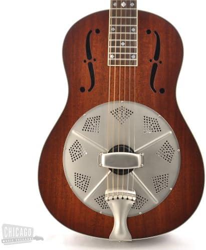 Top 10 Best national resonator guitar