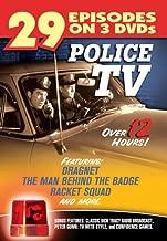 Police TV - 29 Episodes