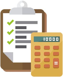 Best auto invoicing software Reviews