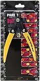 PICKBOY ピックボーイ ストリングカッタ- ギター ベース兼用 スチール弦用 SC-150