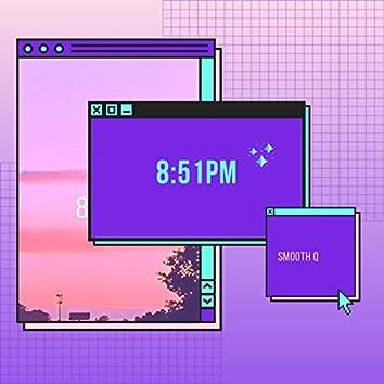 8:51pm
