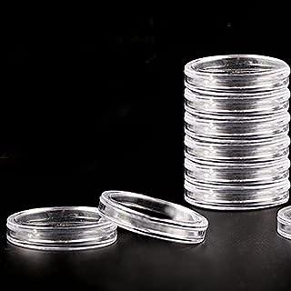 Best arkham horror coin capsules Reviews