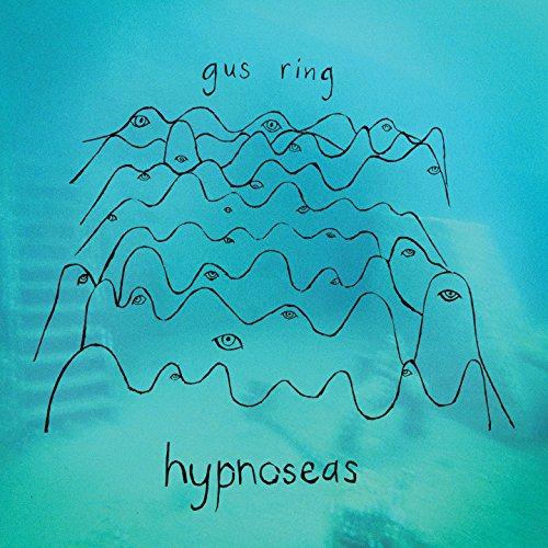 Catálogo de Hypnose los 10 mejores. 10