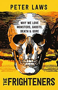 The Frighteners  Why We Love Monsters Ghosts Death & Gore