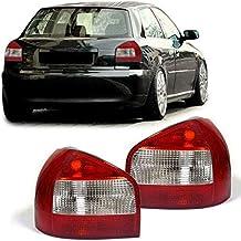 Suchergebnis Auf Für Audi A3 8l Rückleuchten