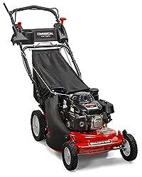 TOP 10} Best Rear-Wheel Drive Self-Propelled Lawn Mowers (Apr  2019