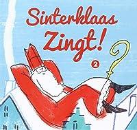 Sinterklaas Zingt 2