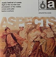 Best conifer music festival Reviews