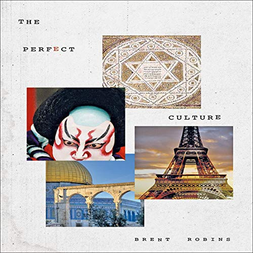 The Perfect Culture cover art