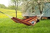 IMG-1 amazonas hammock az 1014160 lambada