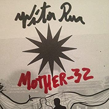 Mother 32