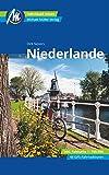 Niederlande Reiseführer Michael Müller Verlag: Individuell reisen mit vielen praktischen Tipps (MM-Reisen)