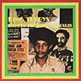King Tubbys Meets Rockers Uptown [Vinilo]