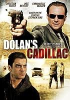 [北米版DVD リージョンコード1] DOLAN'S CADILLAC / (AC3 DOL)