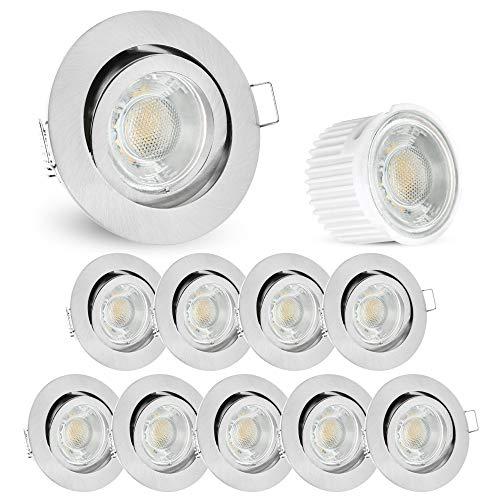 Terracon LED Decken
