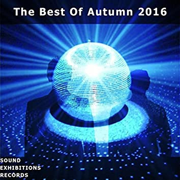 The Best Of Autumn 2016