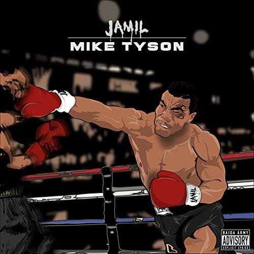 Mike Tyson Explicit
