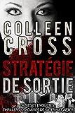 Stratégie de sortie: Crimes et enquêtes : Thrillers judiciaires de...
