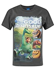 Niño The Good Dinosaur - Camiseta