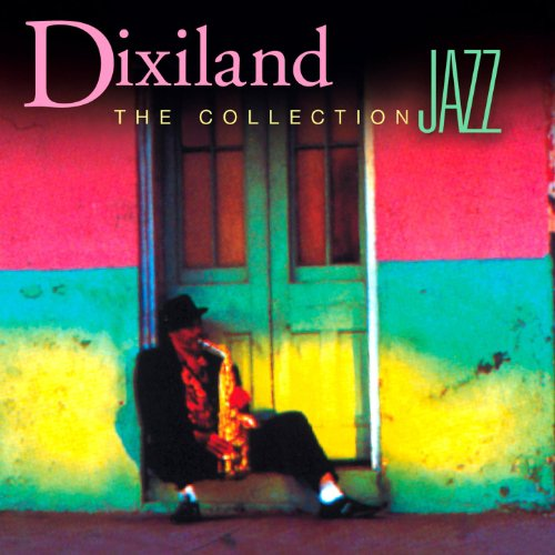 Dixiland The Collection