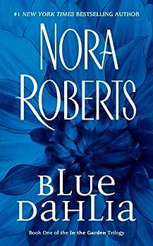 Best blue dahlia nora roberts Reviews