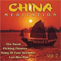 China Meditation 2