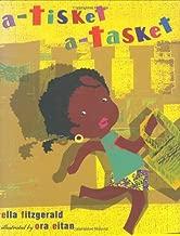Best a tisket a tasket book Reviews