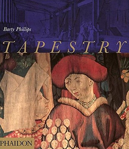 Tapestry (DECORATIVES ART)