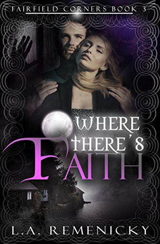 Where There's Faith, Fairfield Corners by Lori Remenicky ebook deal