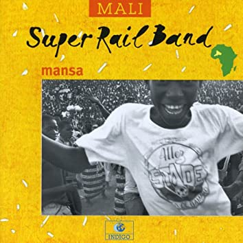 Mansa (Mali)