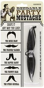 Best mustache stress ball Reviews