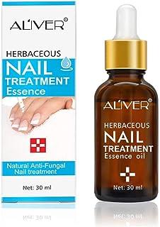 Premium Fungal Nail Treatment Extra Strong Toenail Fungus