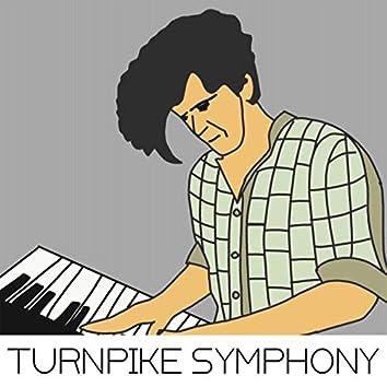 Turnpike Symphony