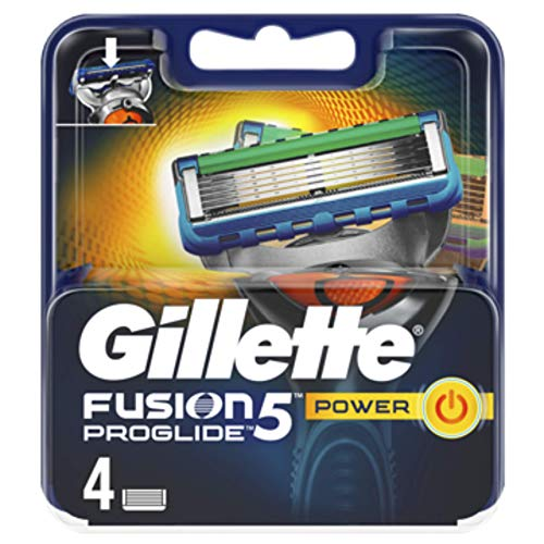 ancienne version fusion proglide